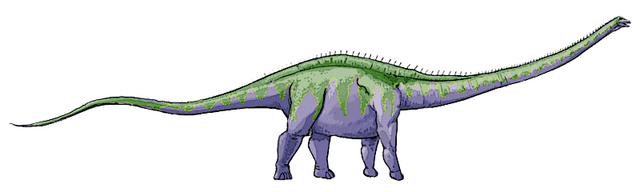 File:Supersaurusimgd12idinosaur.png