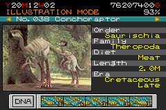 File:038 - conchoraptor.png