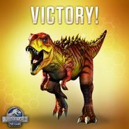 Jurassic World The Game (47)