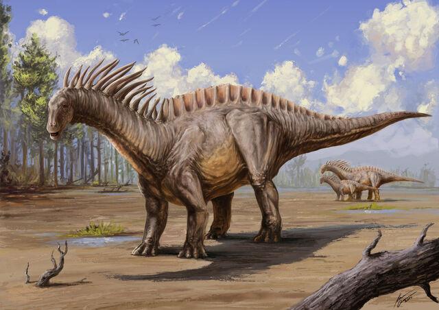 File:Karel-cettl-amargasaurus2.jpg