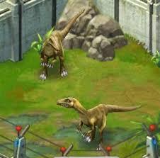 File:Compsognathus-longipes-JP-B.jpg