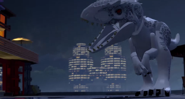 File:Take-a-tour-of-lego-jurassic-world-with-this-new-lego-jurassic-world-game-trailer.png