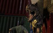 Jurassic-Park-Game-Image