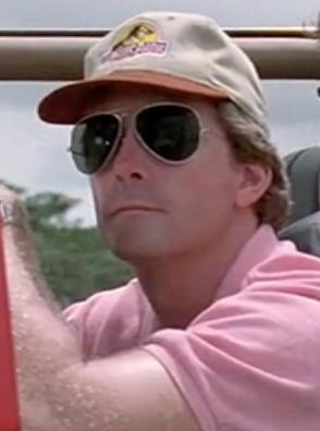 File:Ed Regis Driver.png