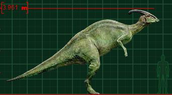 File:Parasaurolophusjp3new.png