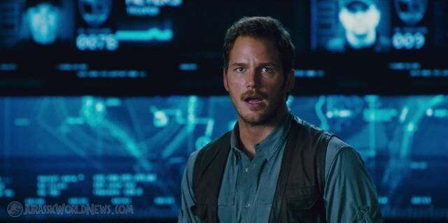File:Jurassicworld-movie-trailer-screencap-41.jpg