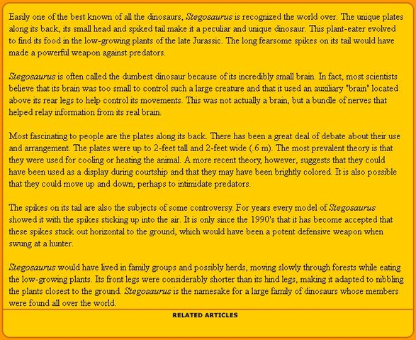 File:Stegosaur info.jpg