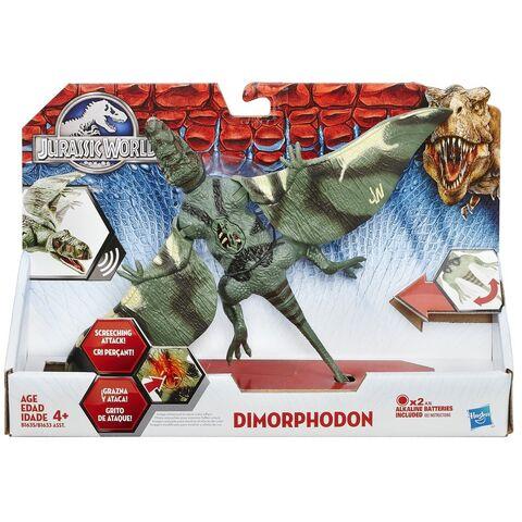 File:Growl Dimorphodon.jpg