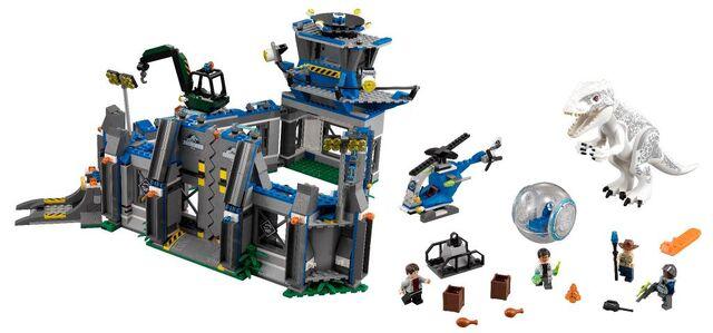 File:LEGO IRex set.jpg