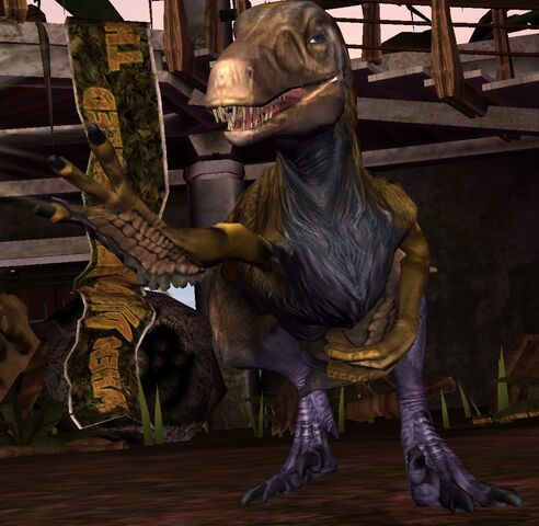 File:Pyroraptor Lvl. 20.jpeg