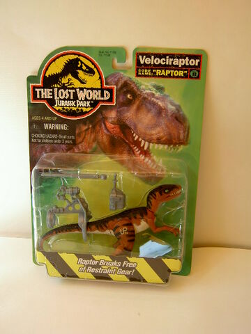 File:Tlw raptor.jpg