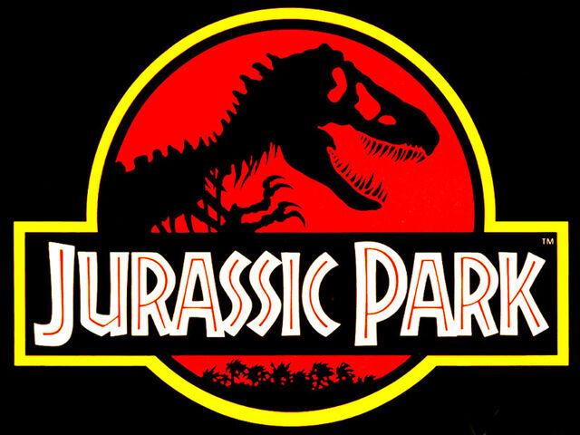 File:Jurassic-park-2-1024.jpg