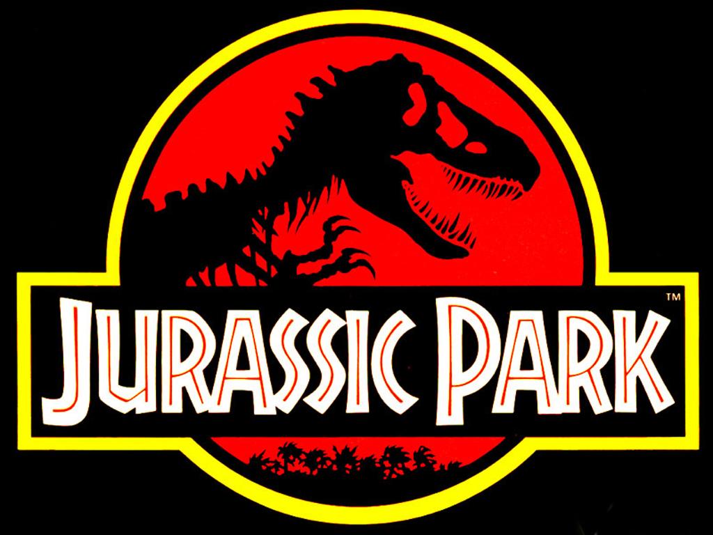 Book vs. Film: Jurassic Park