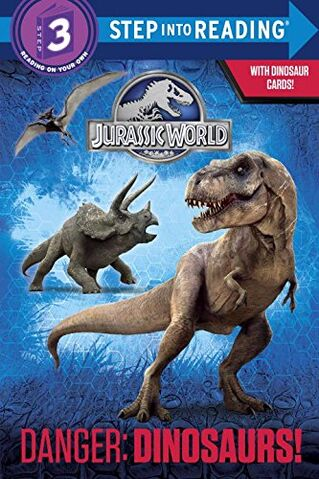 File:Danger Dinosaurs Jurassic World.jpg