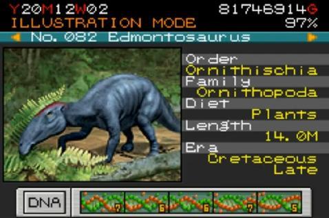 File:EdmontosaurusParkBuilder.jpg