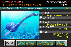 File:116 - plesiosaurus.png