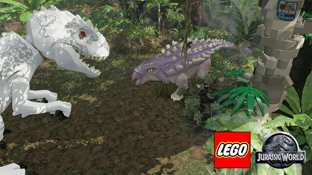 File:Ankylosaur vs I. rex(LEGO)2.jpg