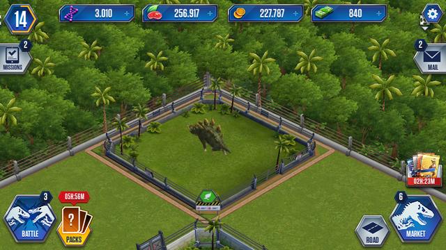 File:JWTG Stegosaurus paddock 1.png