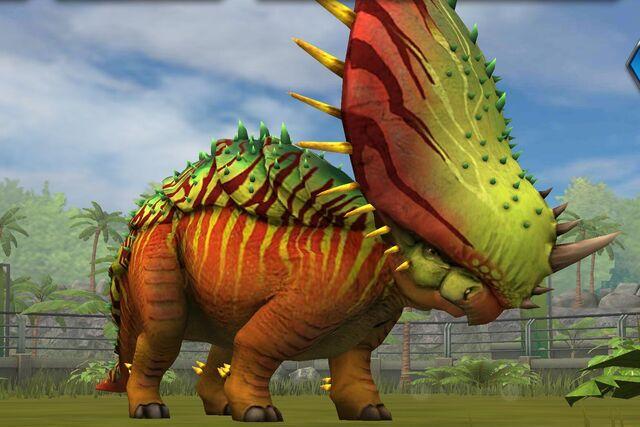 File:Pachyceratops (3).jpg