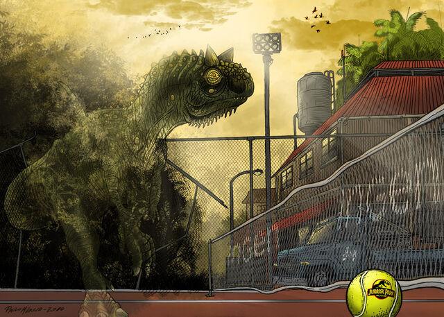 File:Carnotaurus art.jpg