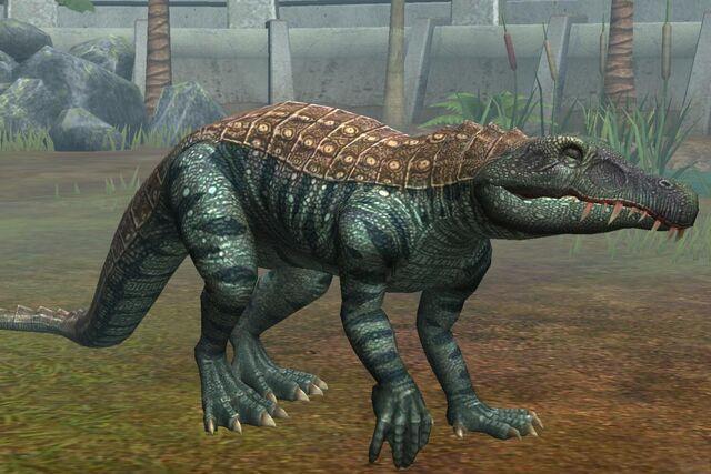 File:Nundasuchus Songeaensis (12).jpg
