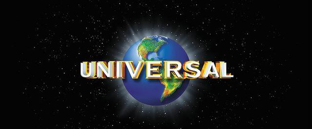 File:Universal-Logo.jpg
