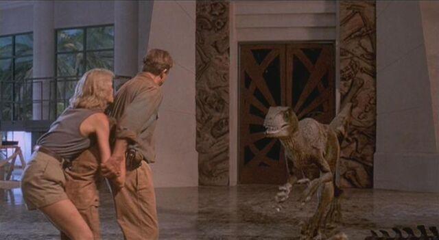 File:Velociraptor 9.JPG