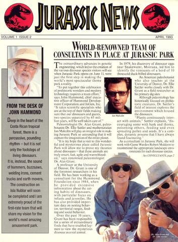 File:Jpnews issue02pg01.jpg