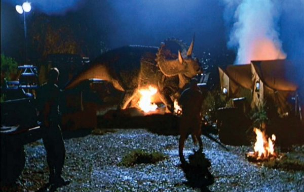 File:TriceratopsTLW.jpg
