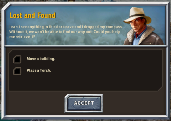 File:Lost and Found.png