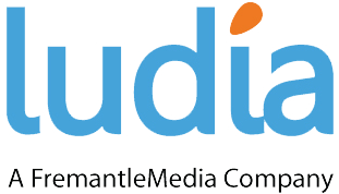 File:Ludia-logo-en.png