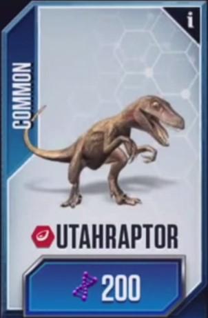 File:Utahraptor JPTG.jpg