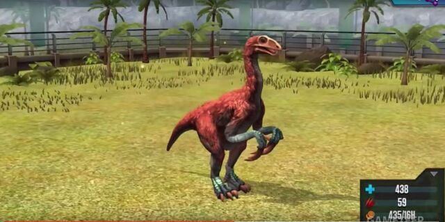 File:TheizinosaurusJWnew.jpg
