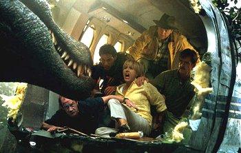 Jurassic-park-1