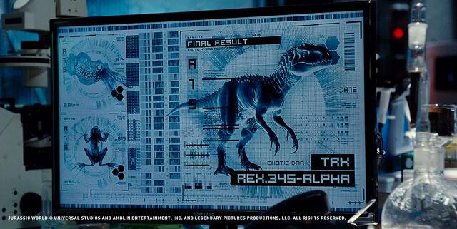 File:Jurassic hidden lab trex.jpg