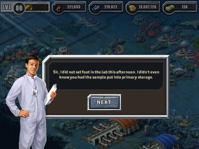 File:Waterlevel80mission4.png