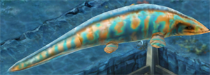 File:Jurassic-Park-Builder-Tylosaurus-Evolution-4-Adult.png