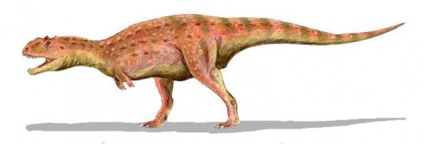 File:Majungasaurus.jpg