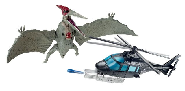 File:Jurassic-world-vehicle-battle-packs-copter.jpg