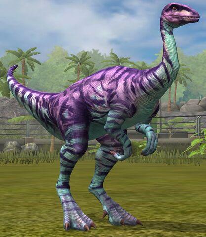 File:Unaysaurus Lvl. 30.jpeg