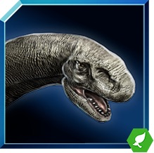 File:Argentinosaurus icon JW.jpg