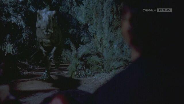 File:Jurassicpark19931080phdh.jpg