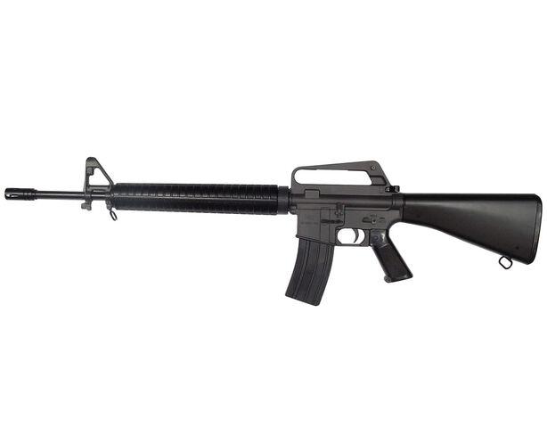 File:M16 asg w-2.jpg