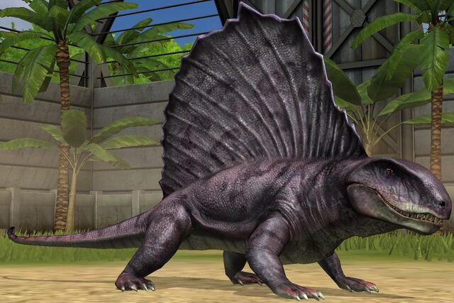 File:Dimetrodon lvl 10.jpg