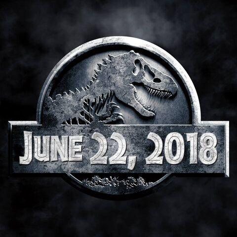 File:Jurassic World II Promo.jpg