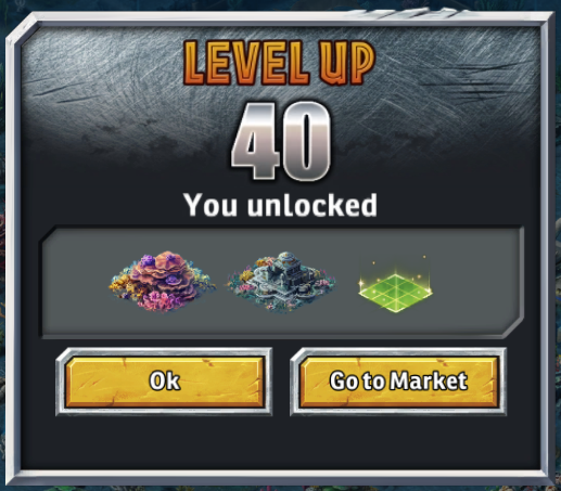 File:Level 40 unlocks.png