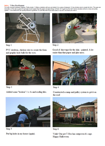 File:T-Rex Rooftopper plans.png