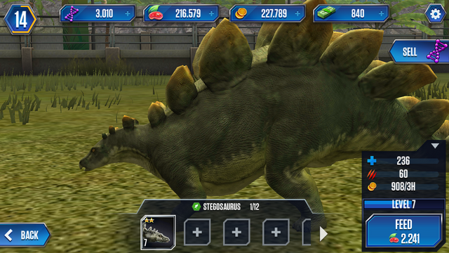File:JWTG Stegosaurus Level7.png