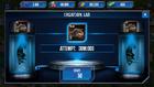 JWTG Carnotaurus Level 10 evolution