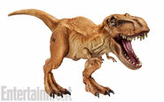 Jurassic-world-toy-fair-03 0